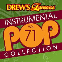 The Hit Crew – Drew's Famous Instrumental Pop Collection [Vol. 71]