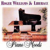 Liberace, Roger Williams – Piano Moods