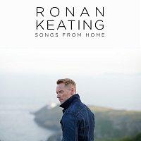 Ronan Keating – The Blower's Daughter