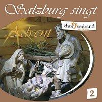 Různí interpreti – Advent - Salzburg singt [2]