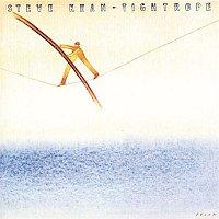 Steve Khan – Tightrope
