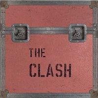 The Clash – 5 Studio Album Set