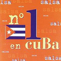 Různí interpreti – No. 1 En Cuba