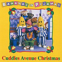 Bananas In Pyjamas – Cuddles Avenue Christmas