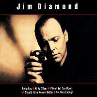 Jim Diamond – Jim Diamond
