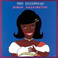 Dinah Washington – The Essential Dinah Washington: The Great Songs