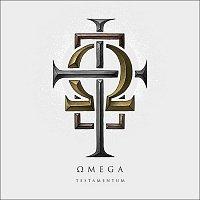 Omega – Testamentum