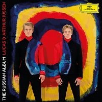 Lucas Jussen, Arthur Jussen – The Russian Album
