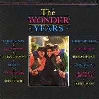 Debbie Gibson – The Wonder Years