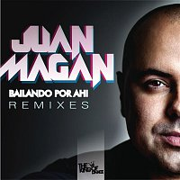 Juan Magan – Bailando Por Ahi (Club Remixes)