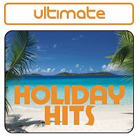 Alcazar – Ultimate Holiday Hits