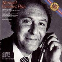 Futaba Inoue, Jean-Pierre Rampal, Frédéric Chopin – Rampal Greatest Hits, Vol. 1