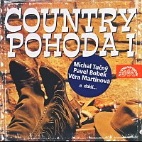 Country pohoda I.