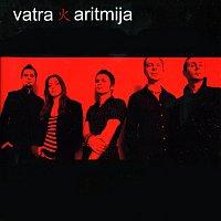 Vatra – Aritmija