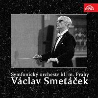 Symfonický orchestr hl.m. Prahy (FOK)/Václav Smetáček