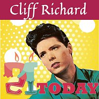 Cliff Richard – 21 Today