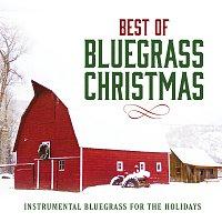 Craig Duncan, Jim Hendricks – Best Of Bluegrass Christmas