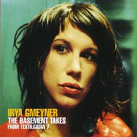 Irya Gmeyner – The Basement Takes From Textilgatan 7