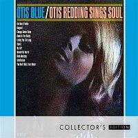 Otis Redding – Otis Blue: Otis Redding Sings Soul [Collector's Edition]