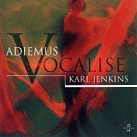Adiemus – Vocalise