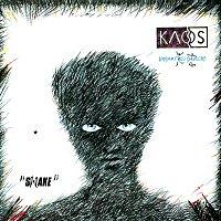 Kaos – Shake [Remastered]