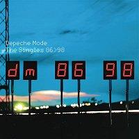 Depeche Mode – The Singles 86-98
