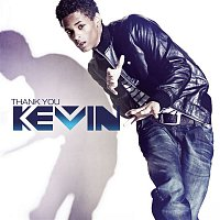 Kevin – Thank You