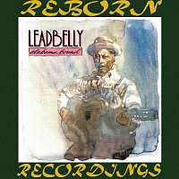Lead Belly – Alabama Bound (HD Remastered)