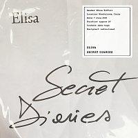 Elisa – Secret Diaries