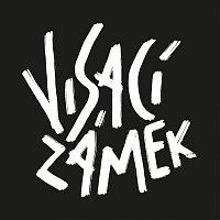 Visací zámek – Visací Zámek (2019 Extended Version)