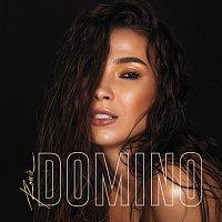 Ronie – Domino CD