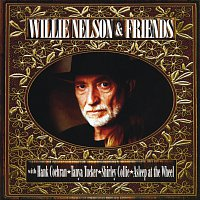 Willie Nelson – Willie Nelson And Friends