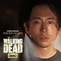 """Patrick Watson – Turn Into The Noise [From """"The Walking Dead""""]"""