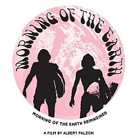 Various Artists.. – Morning Of The Earth Reimagined
