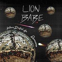 LION BABE – Where Do We Go [Remixes]