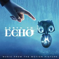 Big Data – Earth to Echo (Music from the Motion Picture)
