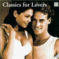 Various  Artists – Classics For Lovers