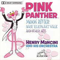 Henry Mancini – The Pink Panther And Other Hits