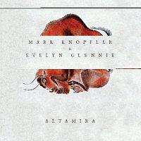 Mark Knopfler, Evelyn Glennie – Altamira [Original Motion Picture Soundtrack]