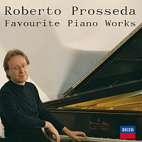 Roberto Prosseda – Favourite Piano Works