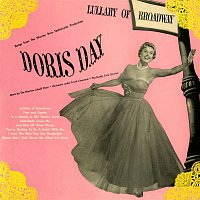 Doris Day – Lullaby Of Broadway
