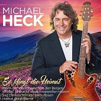 Michael Heck – So klingt die Heimat