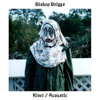 Bishop Briggs – River [Acoustic]