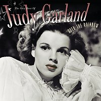 Judy Garland – Over The Rainbow The Very Best Of Judy Garland
