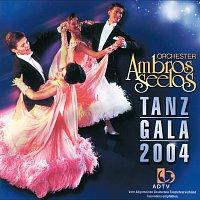 Tanz Gala 2004