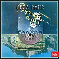 Gera Band – Fata Morgana