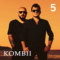 Kombii – 5