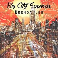 Brenda Lee – Big City Sounds