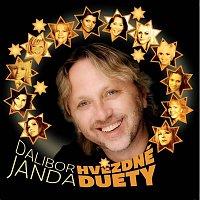 Janda Dalibor – Hvězdné duety