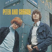 Peter, Gordon – Peter And Gordon (1966) Plus